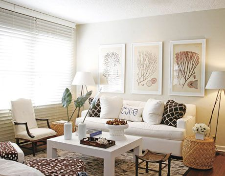 122 Best Cozy Living Rooms Images On Pinterest | Cozy Living Rooms, Living  Room Ideas And Living Spaces