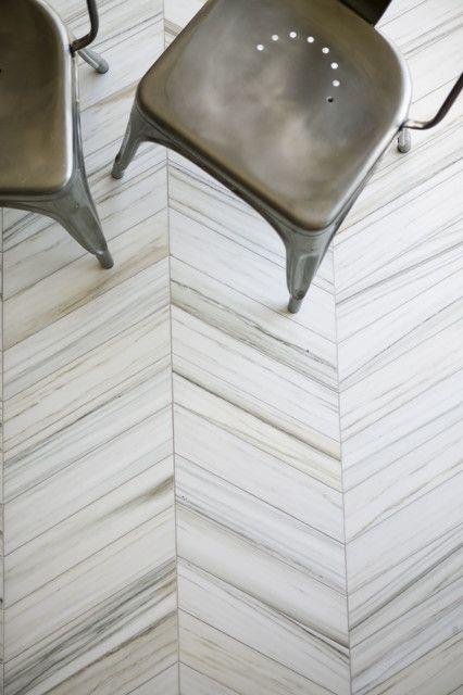 55 Best Tile Amp Flooring Images On Pinterest Bathrooms