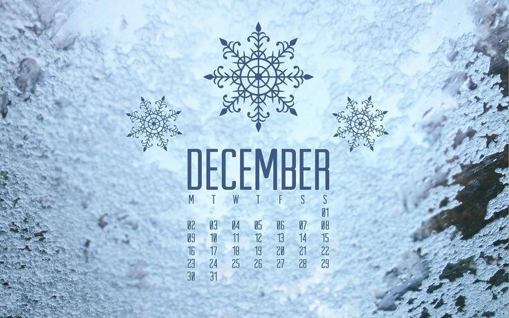 December-2013_Wallpaper.jpg (1920×1200)
