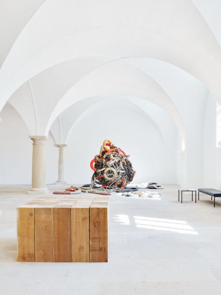 https://divisare.com/projects/321575-staab-architekten-hiepler-brunier-albertinum-dresden