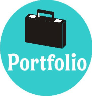 #Portfolios Via http://www.themangomedia.com/blog/how-to-be-sure-of-your-web-development-partner-to-enhance-your-web-presence By @Team Mango Media Private Limited