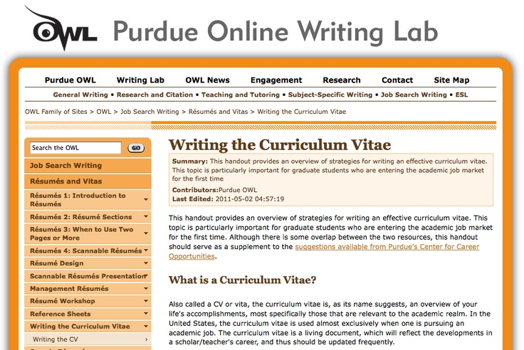 purdue application essay help