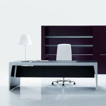 Bureau design CX par FREZZA-superstore.fr-