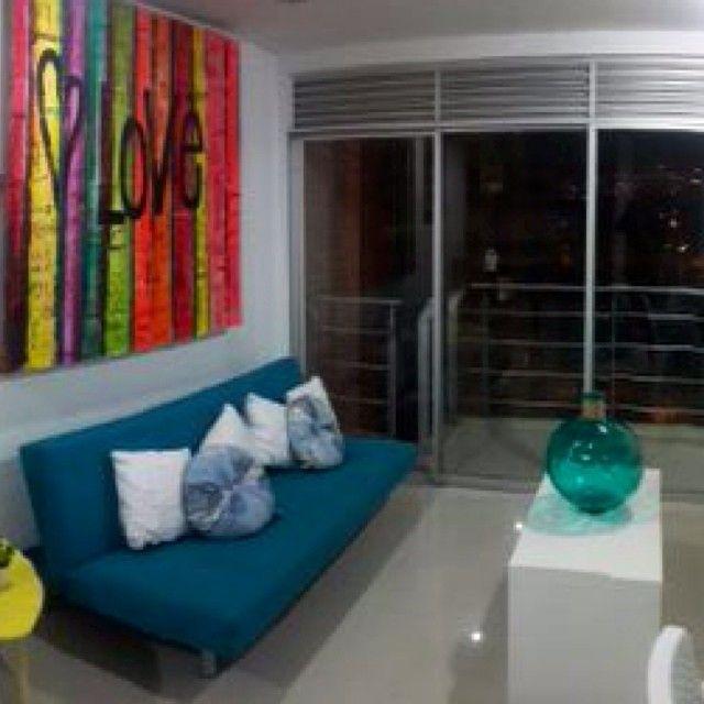 palets grande love ♥ Divina creación,Cali,Colombia