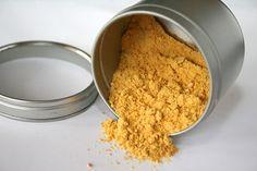 Buccia di mandarino disidratata: come prepararla, i benefici e i tanti usi