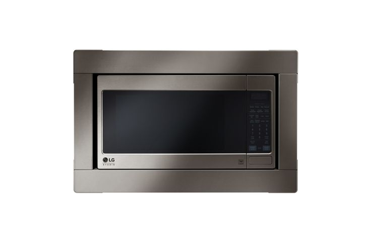 Lsrm2010bd Countertop Microwave Oven Microwave Microwave Oven