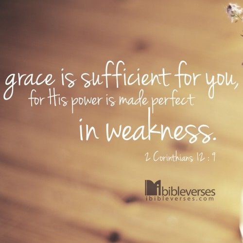 121 best Faith, Grace, Hope & Love images on Pinterest  Christian quotes...