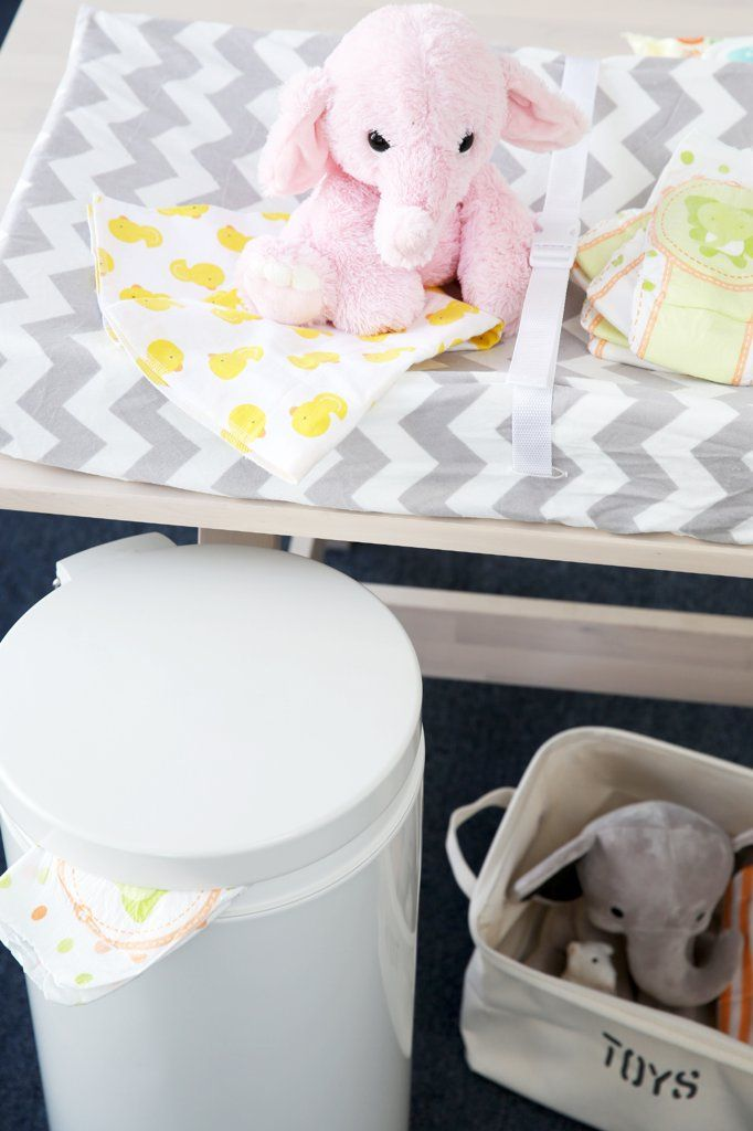 Baby Shower Gifts That Are Useful ~ Best baby showers images on pinterest