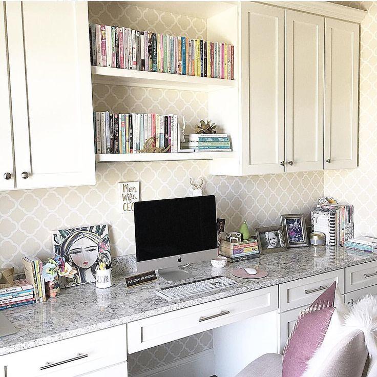 120 Best Caroline On Design Home Images On Pinterest