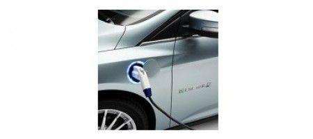 Il mercato automobilistico sta per essere rivoluzionato con la vendita al grande pubblico delle auto elettriche http://app.business4people.it/11132-235-con-l-avvento-delle-auto-elettriche-come-cambia-il-prezzo-della-benzina.html #uz235 via @uzbee_ita