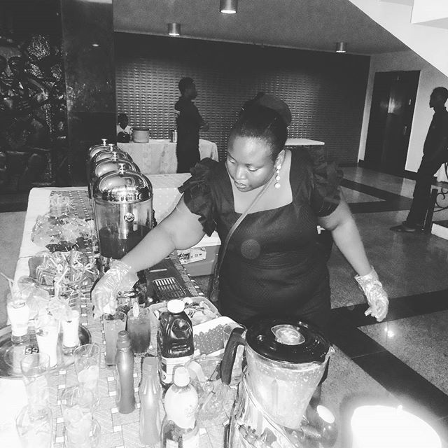 Flash back to our humbly beginning... oh how I love my hobbies & job! Thank u to our clients for d love & support from way back @phlawlessevents #eventplanner #eventcoordinator #cocktails #femalemixologist #eventprofs #meetingplanner #meetingprofs #inspiration #popular #trending #eventplanning #eventdesign #eventplanners #eventdecor #eventstyling #tourism #travel #micefx