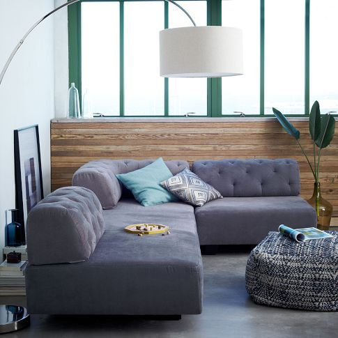 The 25 best overarching floor lamp ideas on pinterest west elm the 25 best overarching floor lamp ideas on pinterest west elm floor lamp living room floor lamps and living room lamps mozeypictures Choice Image