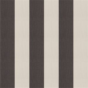 This is a beautiful black and ivory stripe upholstery fabric by Trend Fabrics. This fabric is perfect for any home decorating project.Minimum 1 yard order. Please allow 1 week from order date to ship.Exceeds 15,000 Double Rubsv142ATEF