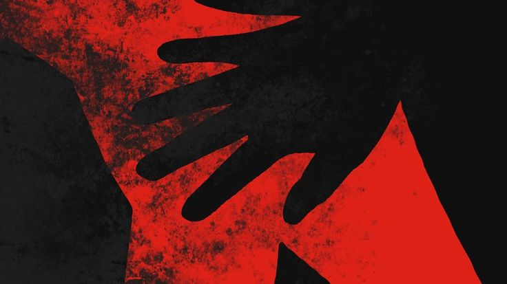 2015.06.05 - Kioski tutki opiskelijabileiden pimeää puolta: Öistä hyväksikäyttöä, huumausepäilyjä, uhrien syyttämistä ja raiskausuhkauksia. Helsingin yliopisto-opiskelijoiden bileissä tapahtuu pelottavia asioita. Kioski selvitti, mitä tapahtuu heille, jotka rohkenevat ongelmista puhua.