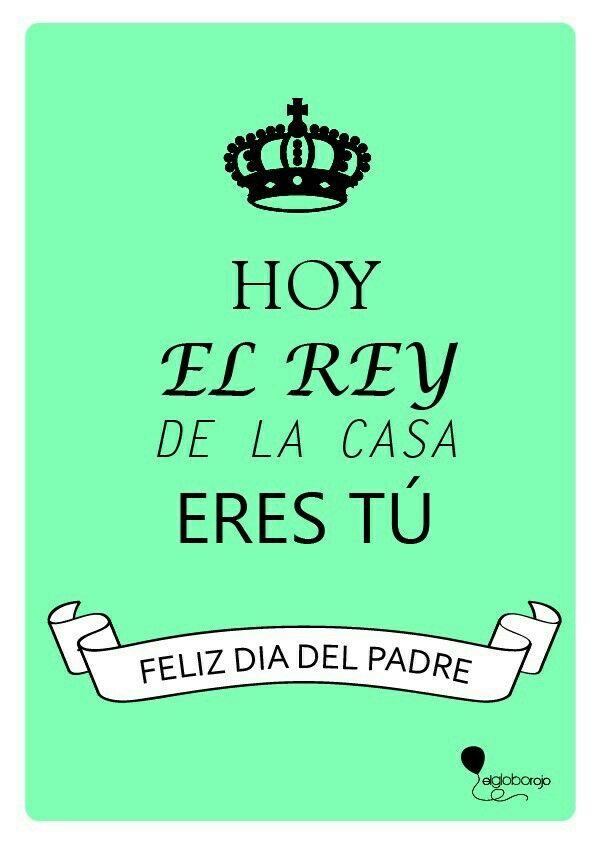Lyric cumpleaños feliz lyrics : 259 best félicitaciones images on Pinterest