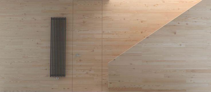 minimalizm_1
