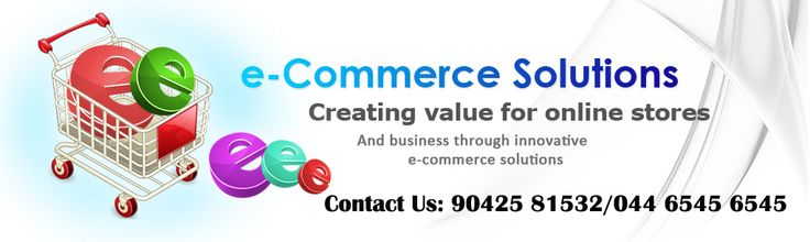 1.Create your store 2.Design your storefront 3.Configure products 4.Hosting & security 5.Manage your store 6.Marketing 7.Logistics & Payment Integration Ask me how contact  +91-880 75 75 880 mail at ecommerceonlinestore@mstcs.net Visit us: www.telelookz.in
