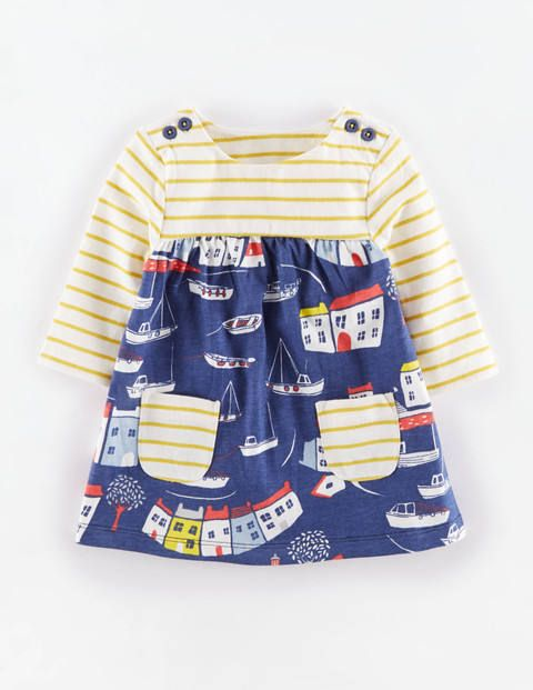 49 best boden by the sea pinterest competition images on for Mini boden germany