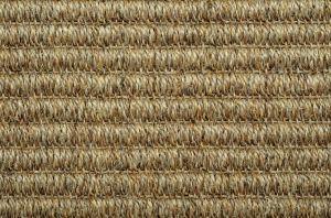 sisal longweave natural   Rowely & Hughes