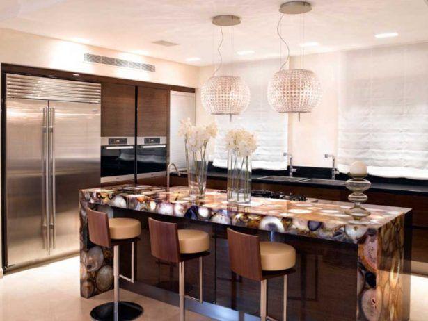 Kitchen 9 Work Triangle Fridge Sink Stove Appliance Layout Ideas Sample 1st Fundamental Kitchen's Concept: Areas