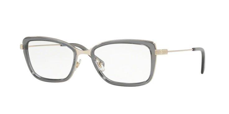 Versace Ve 1243 1399 | Sklep EyeWear24.net