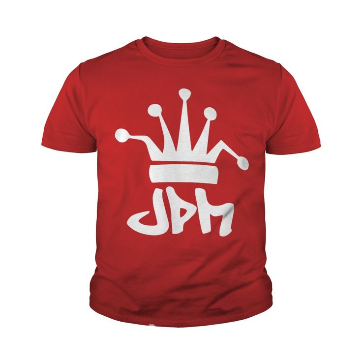 JDM KING T-Shirt #gift #ideas #Popular #Everything #Videos #Shop #Animals #pets #Architecture #Art #Cars #motorcycles #Celebrities #DIY #crafts #Design #Education #Entertainment #Food #drink #Gardening #Geek #Hair #beauty #Health #fitness #History #Holidays #events #Home decor #Humor #Illustrations #posters #Kids #parenting #Men #Outdoors #Photography #Products #Quotes #Science #nature #Sports #Tattoos #Technology #Travel #Weddings #Women