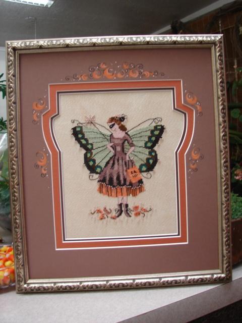 185 best Cross Stitch - Framing images on Pinterest   Cross stitch ...