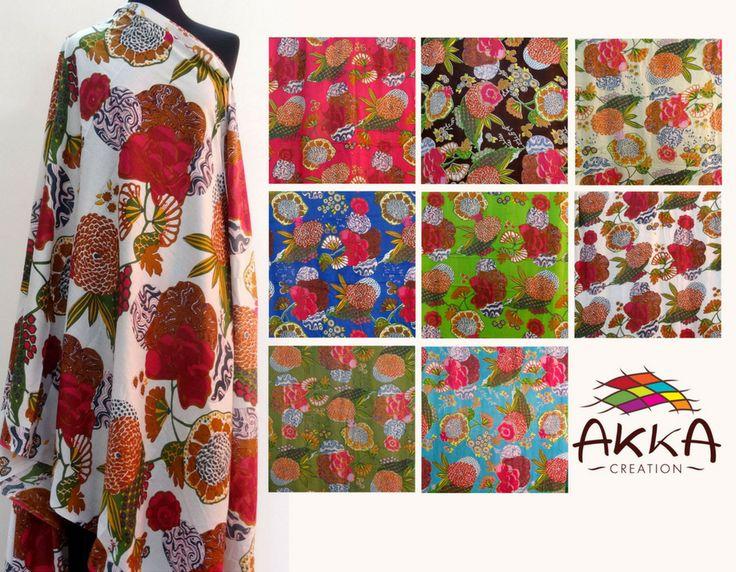 Tissu au mètre coton léger imprimé vert anis ananas et multicolore pour ameublement, linge de maison ou vêtements.    100 % coton grand teint. Largeur 110 cm.    Vendu au mètre.    https://www.etsy.com/in-en/listing/592889369/tissu-au-metre-coton-leger-imprime-vert    #tissu #imprimé #multicolore #ameublement #vêtements #coton #modefemmes #modeéthique