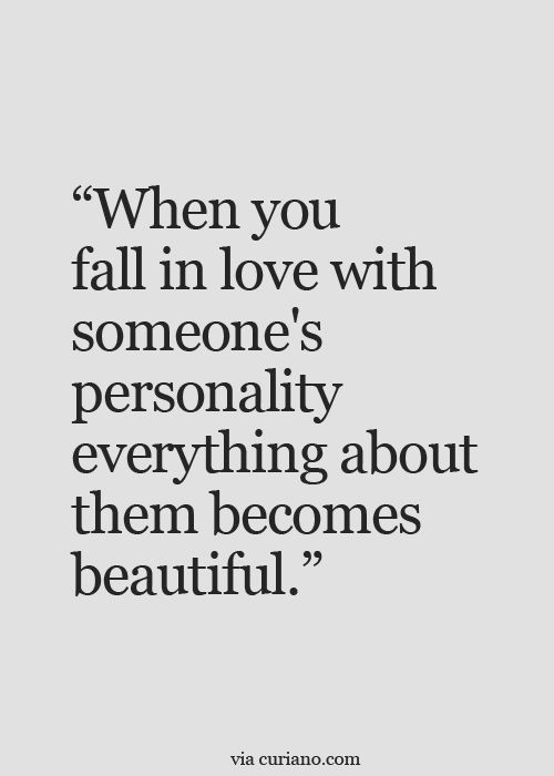 Quotes About Loving Someone Interesting Best 25 Quotes About Loving Someone Ideas On Pinterest  Quotes