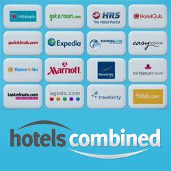 https://www.hotelscombined.com/?a_aid=95762 Бронирование отелей  Cравните 1 000 000+ предложений   Отели быстро и легко. У нас лучшие цены!  Бронирование отелей онлайн