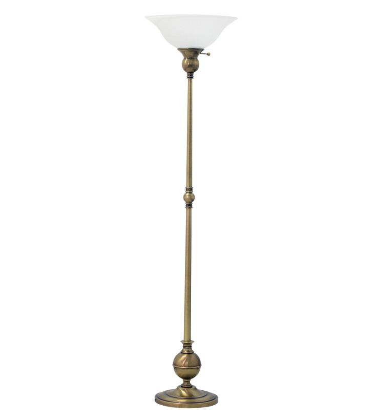 10 best Home. Interior  Lighting... Floor lamp images on ...