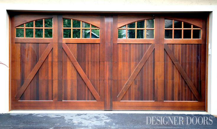 24 Best Simulated Posts Images On Pinterest Door Panels Door