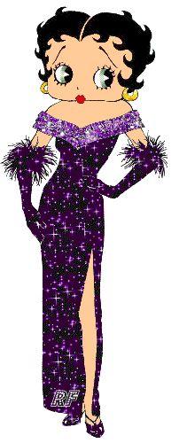 Betty Boop - https://www.pinterest.com/heritage2008/betty-boop/