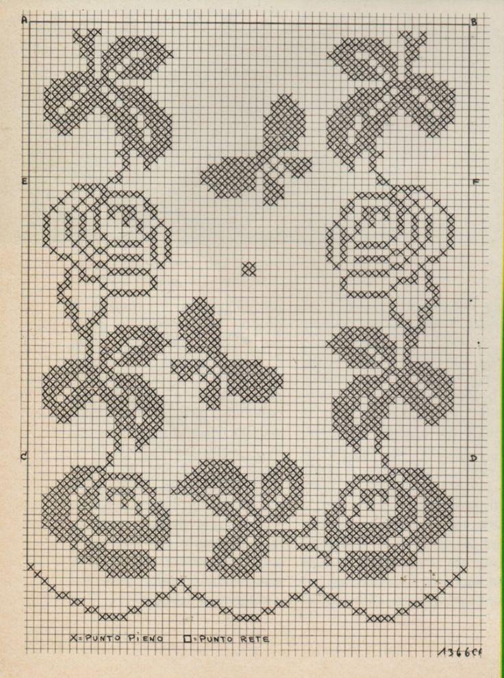 tendine_con_le_rose1.JPG (1190×1600)