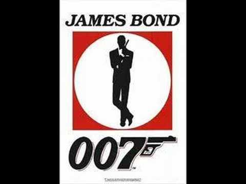 an introduction to the essay on the topic of james bond Essay editing help  argumentative compare and contrast log in × scroll to top topic of james bond essay examples  an introduction to the essay on the topic.