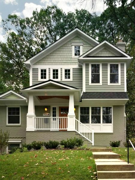The 25+ Best Second Story Addition Ideas On Pinterest
