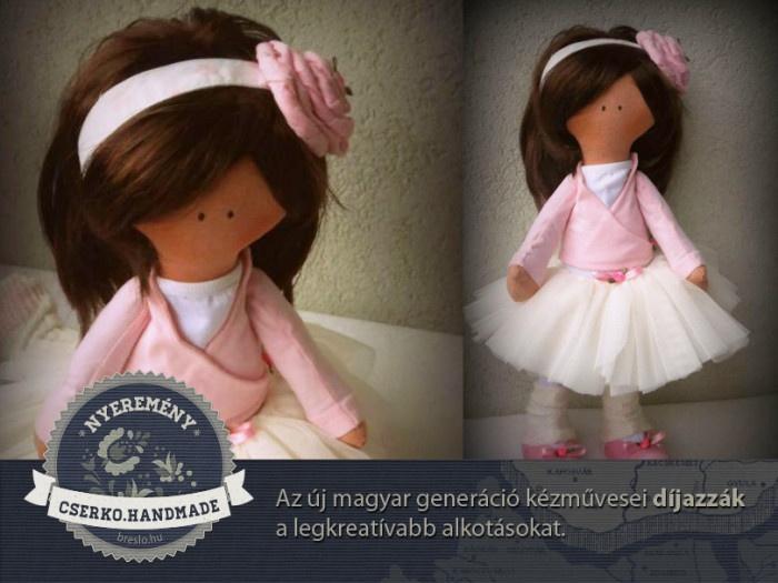 Nyeremény by http://www.breslo.hu/Cserko.handmade/shop