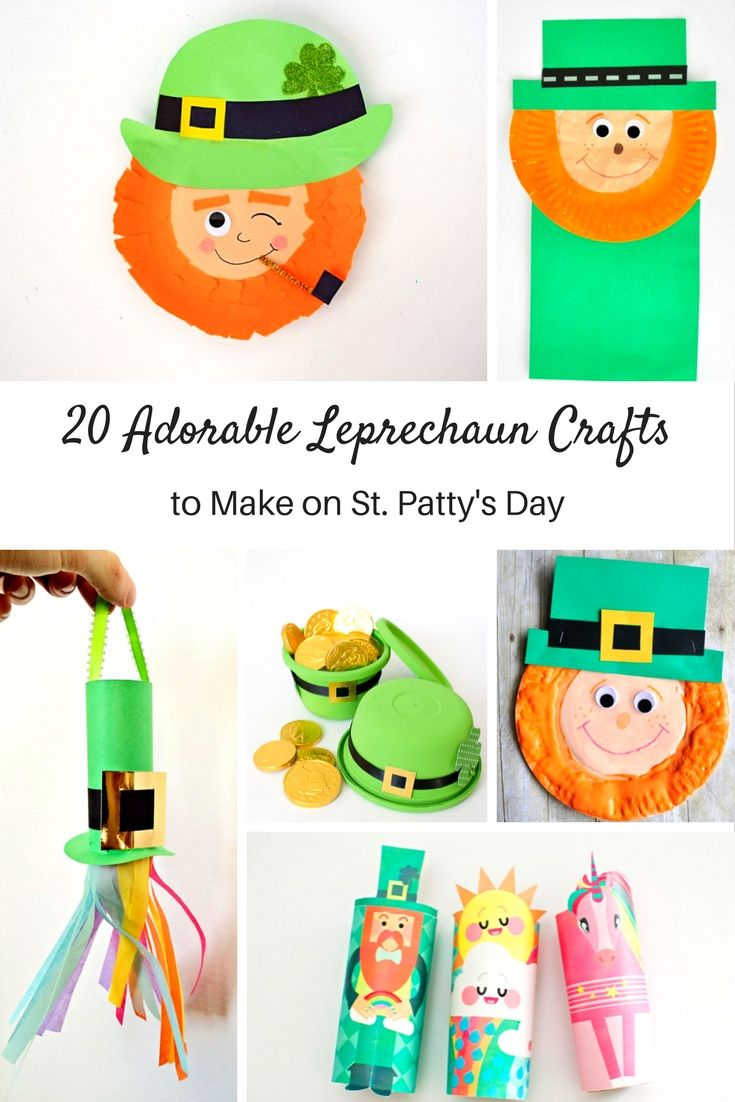 199 best st patrick u0027s day crafts and activities images on