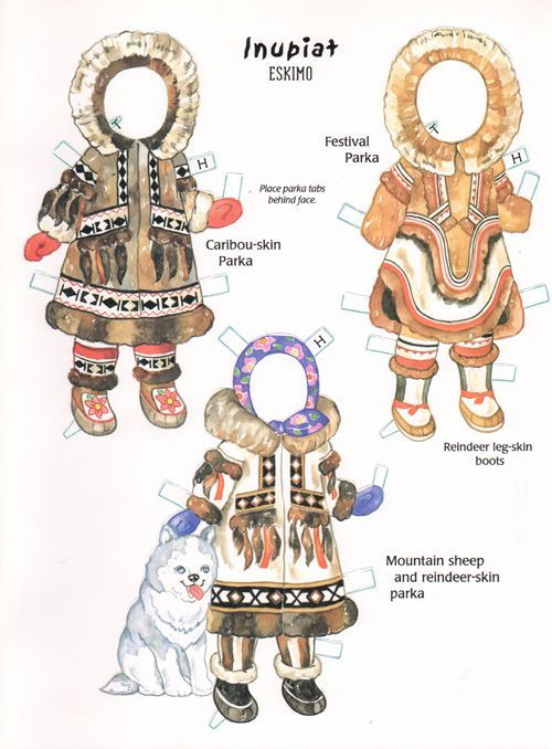 essay on inuit culture American history essays: inuit: the people of the arctic search the culture of the inuit is a very miss-understood culture and it is proven in this essay.