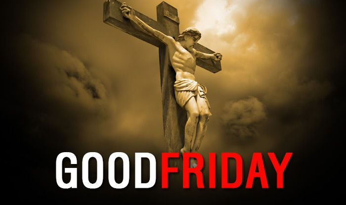 Good Friday Quotes From The Bible: 1000+ Ideas About Good Friday Bible Verses On Pinterest