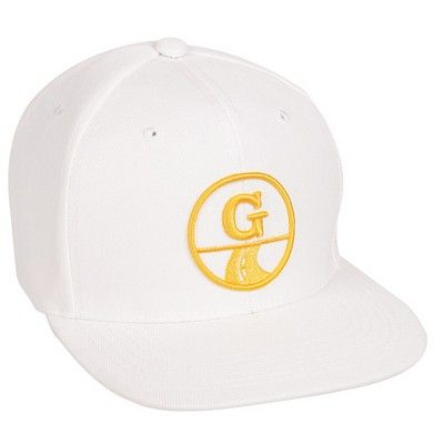 Wool Acrylic Directors Embroidered Cap Min 25 - Caps & Hats - Caps - DH-AH9491 - Best Value Promotional items including Promotional Merchandise, Printed T shirts, Promotional Mugs, Promotional Clothing and Corporate Gifts from PROMOSXCHAGE - Melbourne, Sydney, Brisbane - Call 1800 PROMOS (776 667)