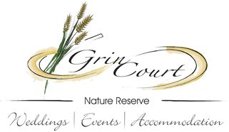 Grin Court Nature Reserve - Weddings, Events & Accommodation
