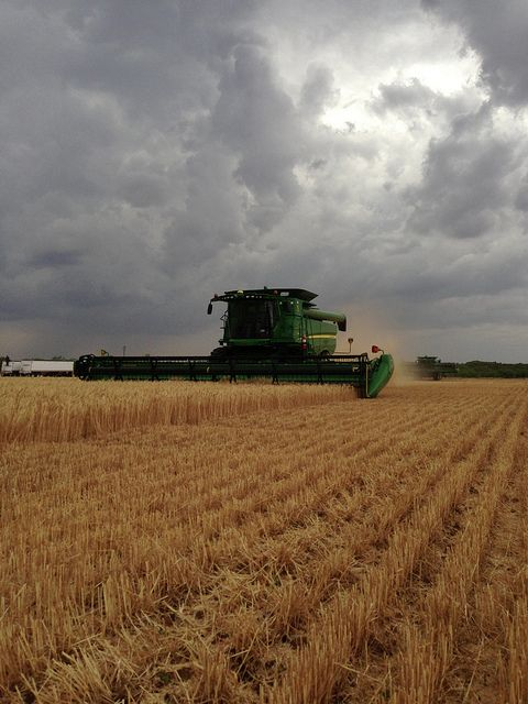142 Best Images About Farm Equipment On Pinterest