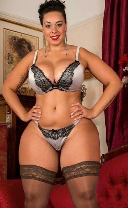 100% thick girl                                                                                                                                                                                 More