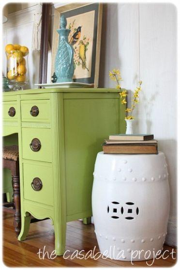 126 best Garden stools images on Pinterest | Ceramic garden stools ...