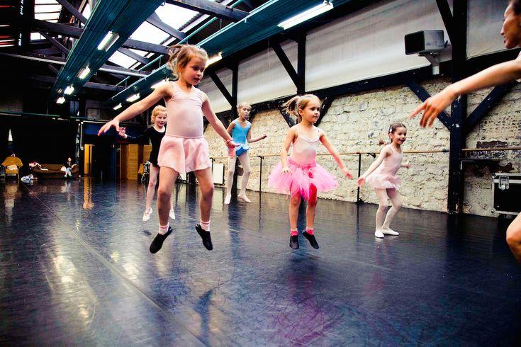 Париж детям | Проект для заботливых родителей www.dosugParis.com