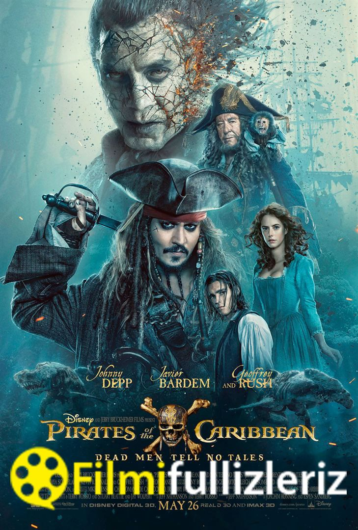 best movies images on pinterest movie posters movie covers and