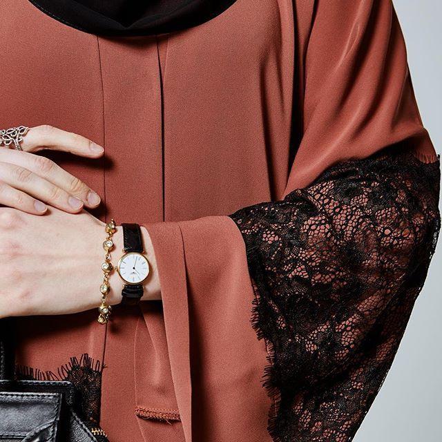 Details | Abaya