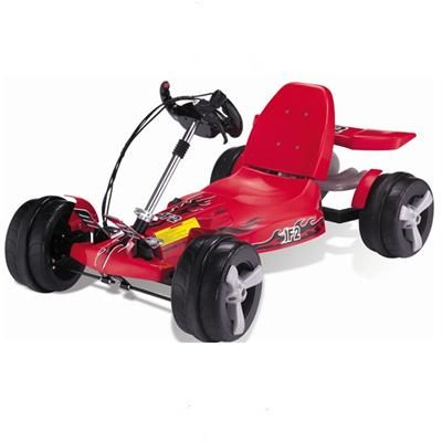 motorized car for kids electric cars for children smart reviews on cool stuff