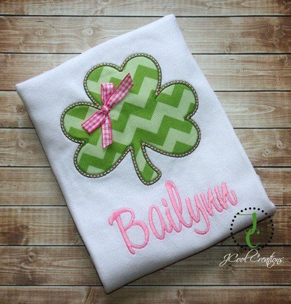 St Patricks Day Shirt - Irish Pride, Irish Shirt, St Patricks Day Baby, Matching Sibling Shirts, St Pattys Day Outfit, Shamrock Shirt, Baby by jcoolcreations on Etsy https://www.etsy.com/listing/209912542/st-patricks-day-shirt-irish-pride-irish